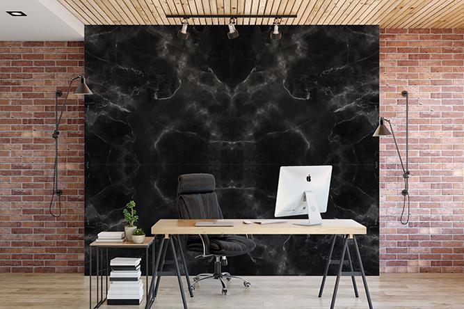 office marble 22.jpg