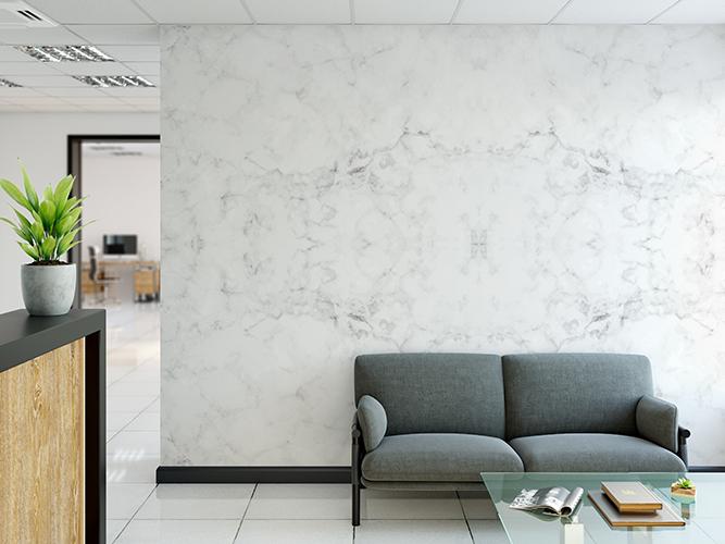 office marble 23.jpg