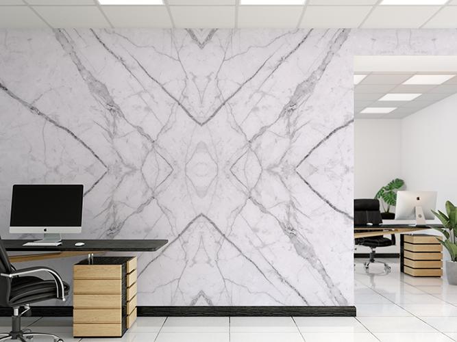 office marble 24.jpg