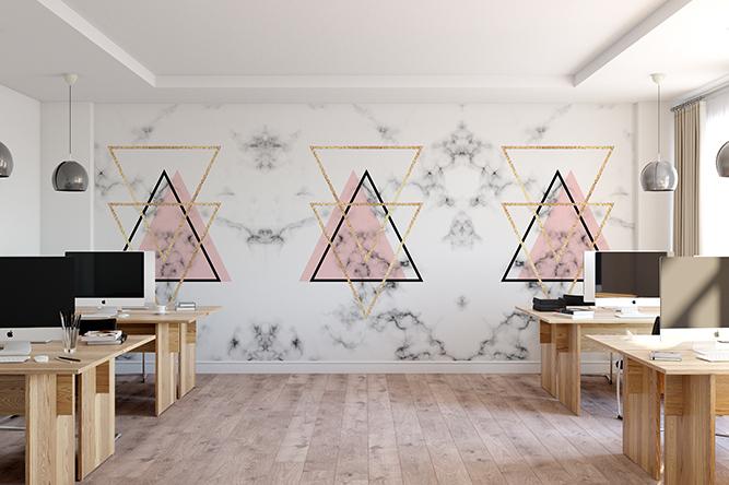office marble 1.jpg