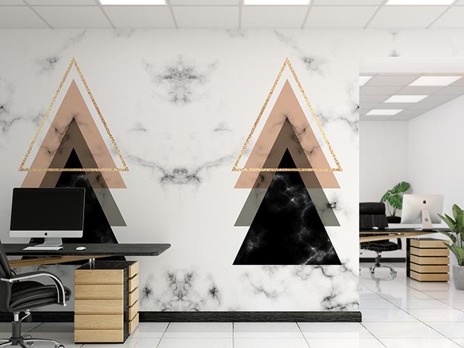 office marble 2.jpg