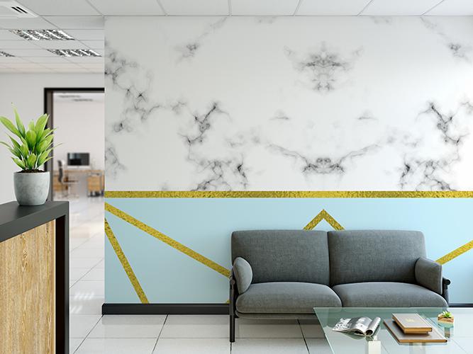 office marble 4.jpg