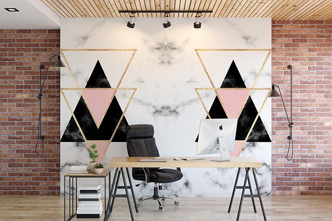 office marble 3.jpg