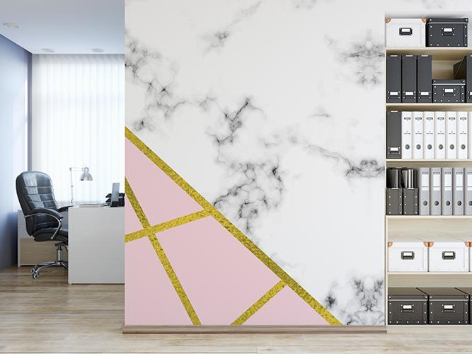 office marble 5.jpg