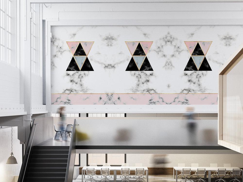 office marble 6.jpg