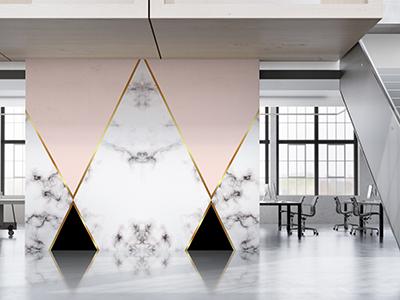office marble 9.jpg