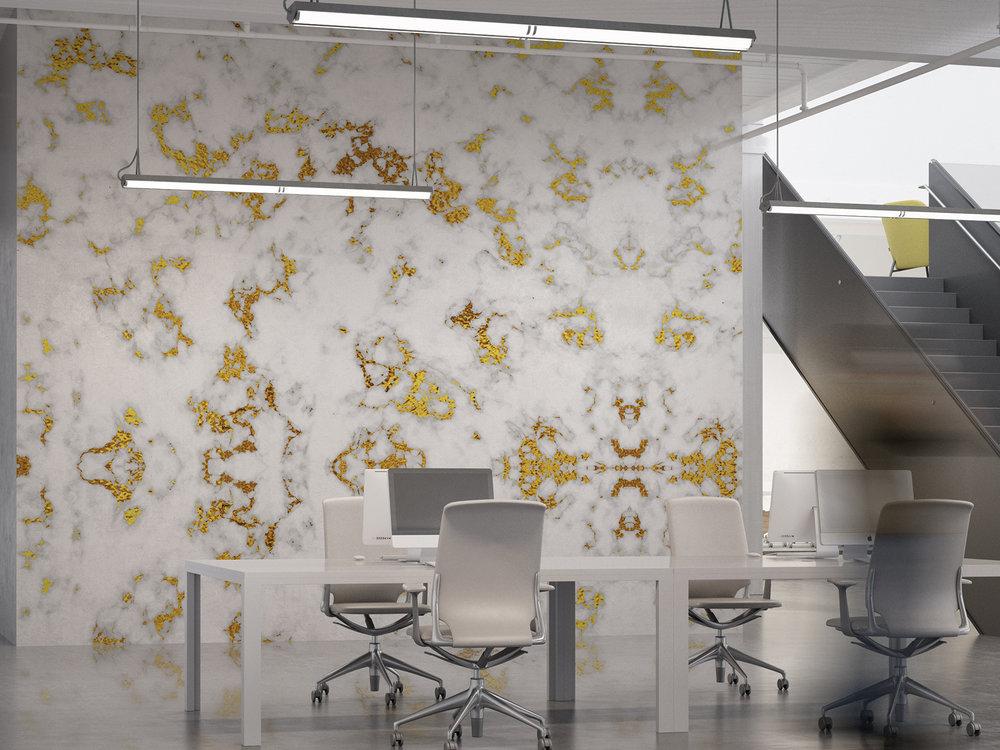 office marble 7.jpg