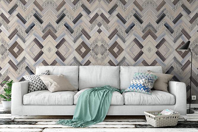 wood and ceramic art 7.jpg