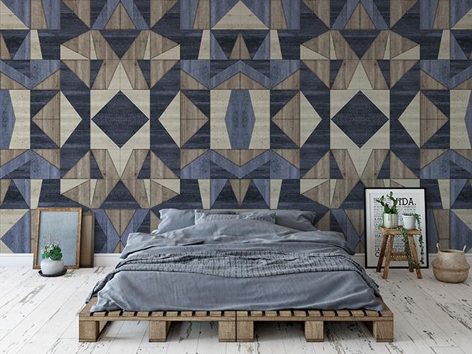 wood and ceramic art 8.jpg