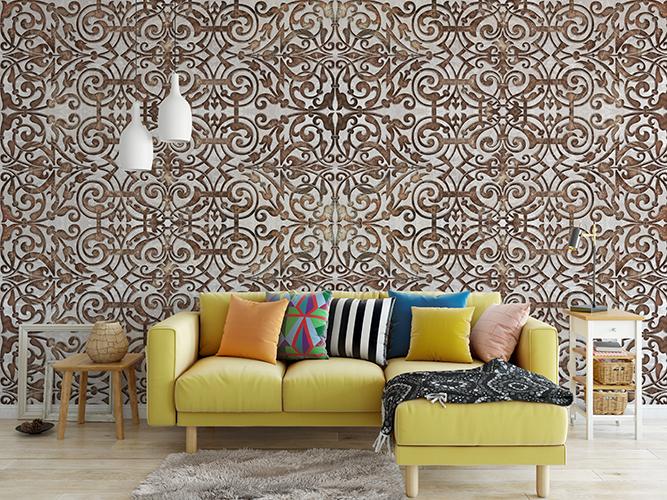 wood and ceramic art 14.jpg