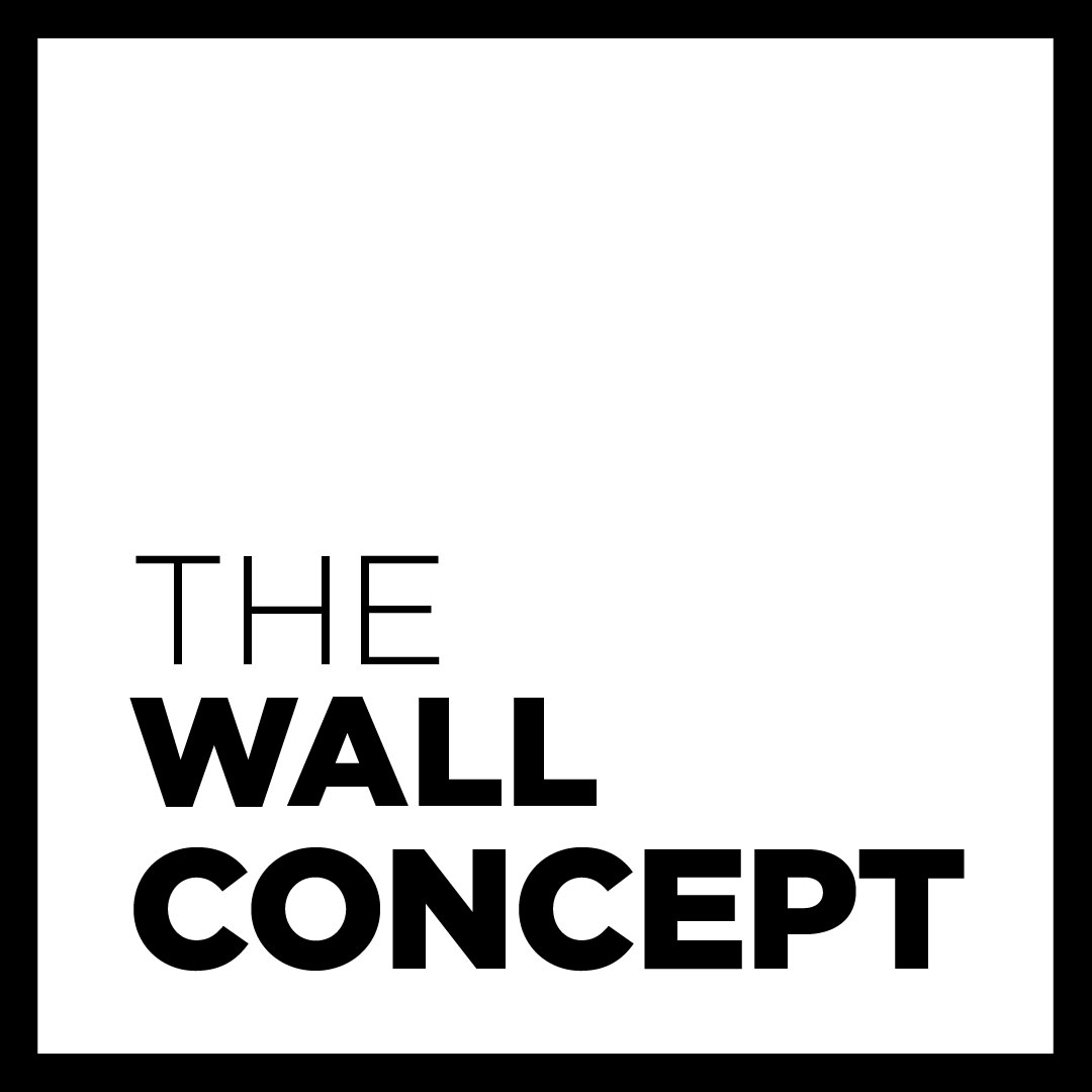Thewallconcept.net