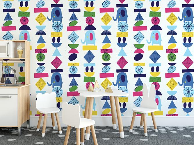 kids pattern new 1.jpg