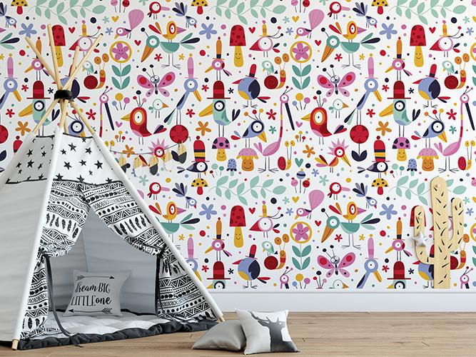 kids pattern new 2.jpg