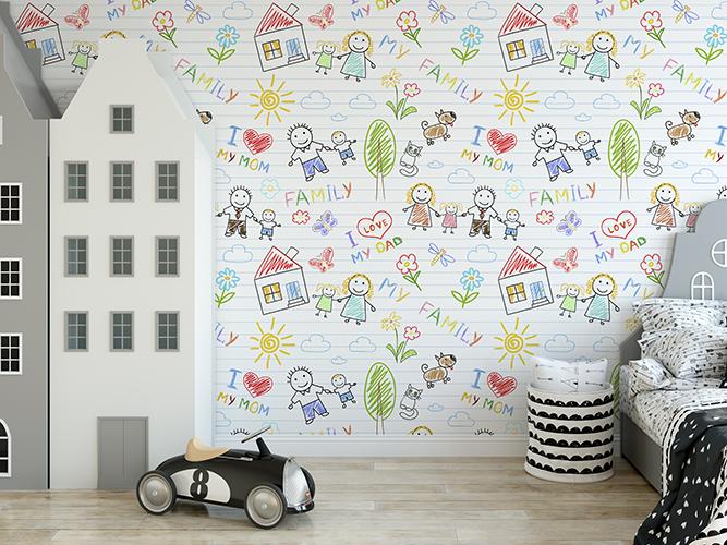 kids pattern new 3.jpg