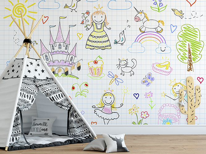 kids pattern new 9.jpg