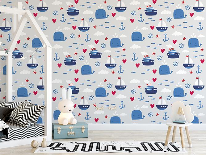 kids pattern new 12.jpg