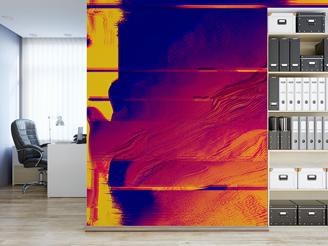 glitch office 1.jpg