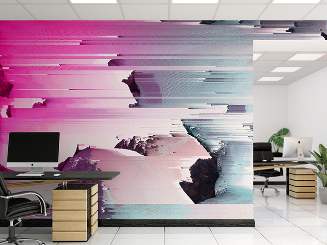 glitch office 4.jpg