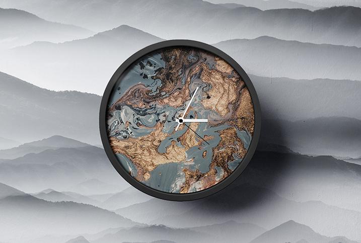 clock rasin 3.jpg