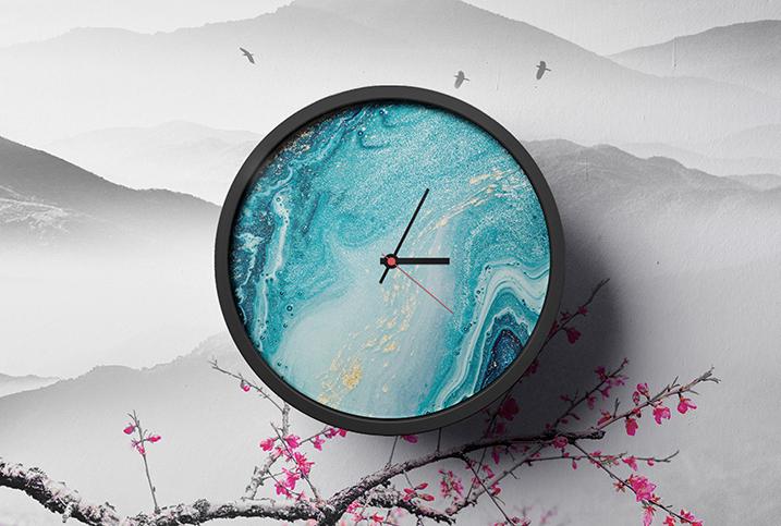 clock rasin 2.jpg