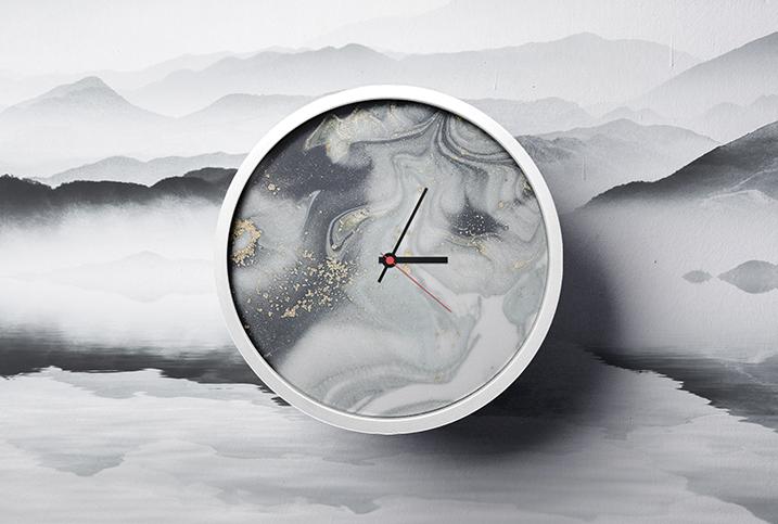 clock rasin 1.jpg