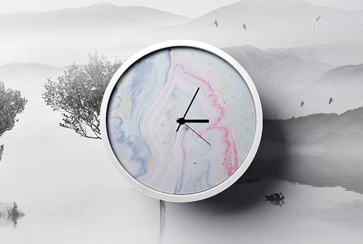 clock rasin 4.jpg