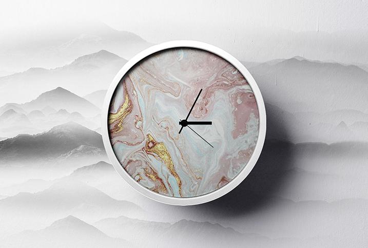 clock rasin 5.jpg