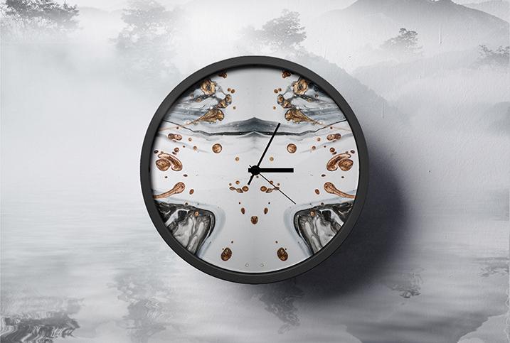 clock rasin 7.jpg