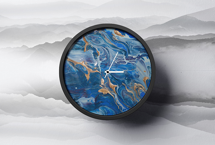 clock rasin 8.jpg