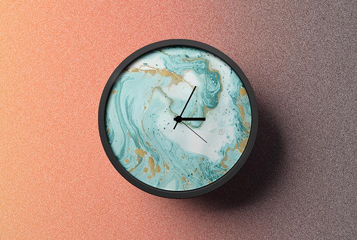 marble clock 6.jpg