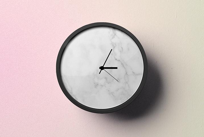 marble clock 8.jpg