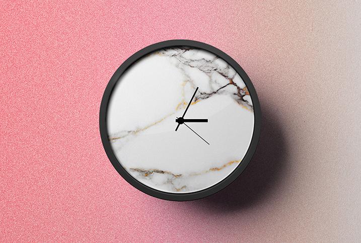 marble clock 10.jpg