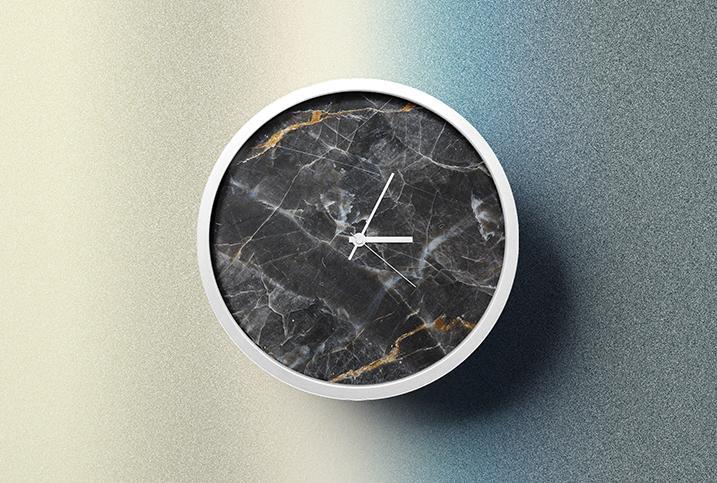marble clock 5.jpg