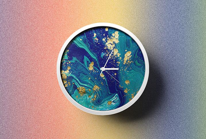 marble clock 4.jpg