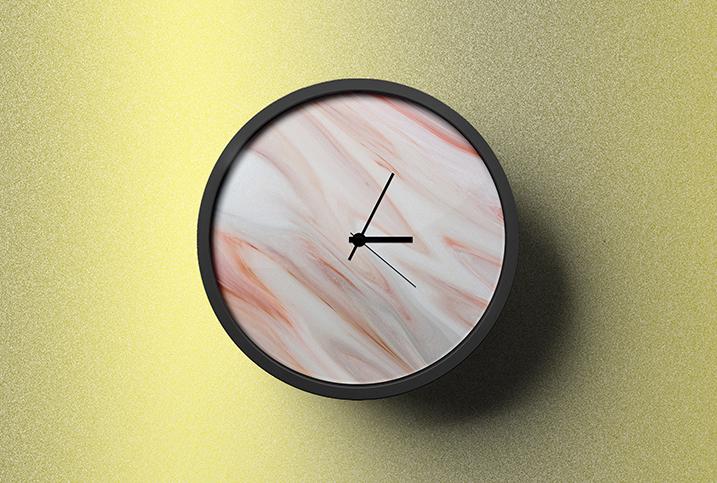 marble clock 2.jpg