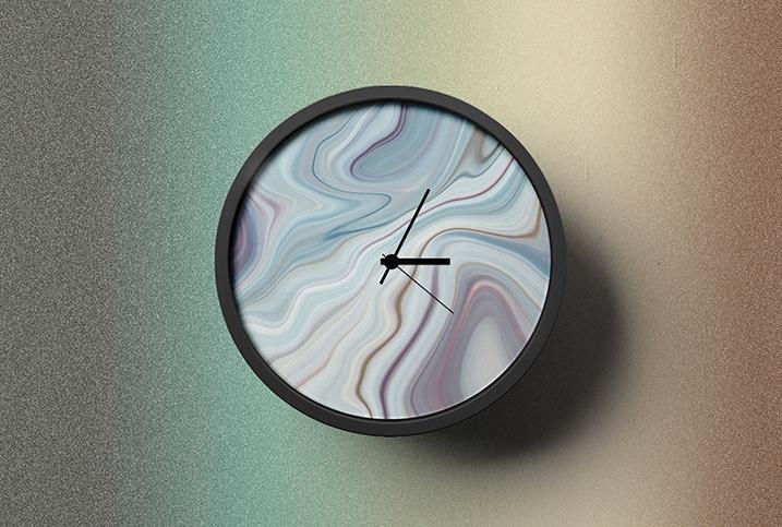 marble clock 1.jpg