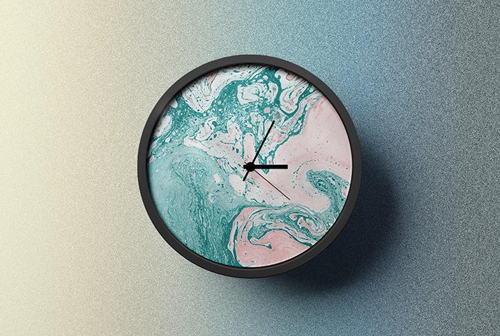 marble clock 3.jpg