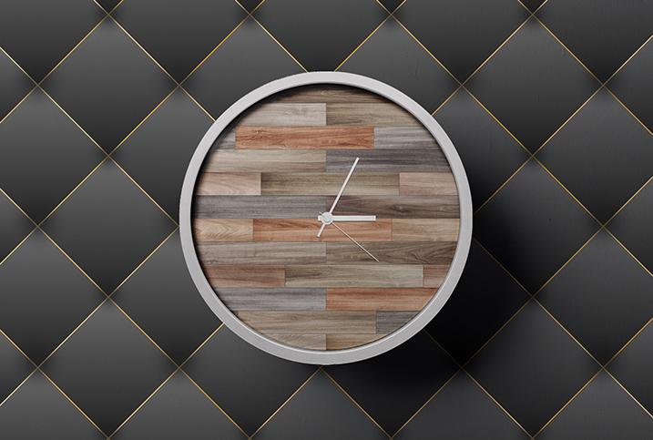 wood clock 14.jpg