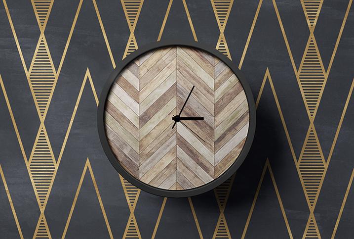 wood clock 12.jpg