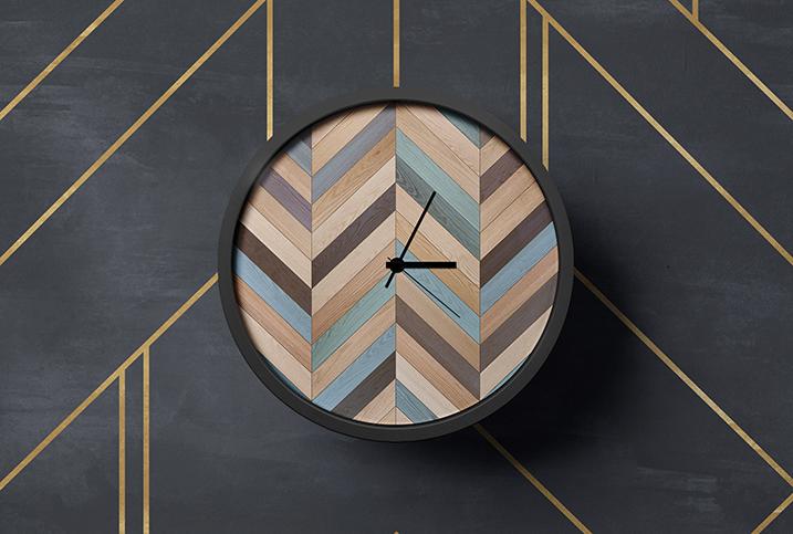 wood clock 10.jpg