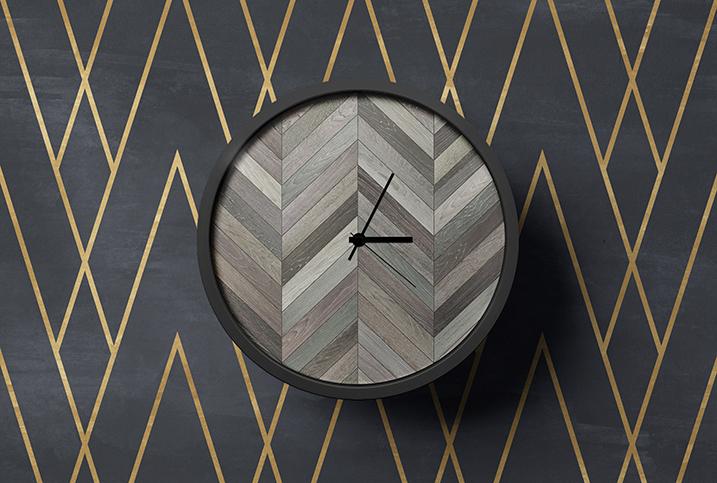 wood clock 9.jpg