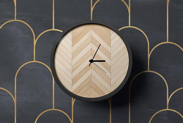 wood clock 8.jpg