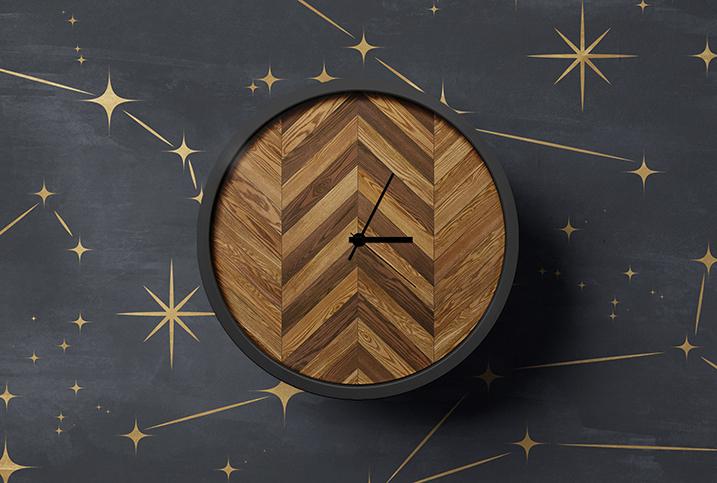 wood clock 7.jpg