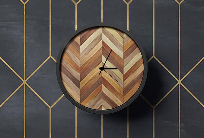 wood clock 6.jpg