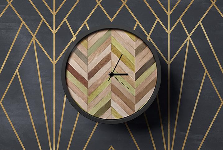 wood clock 11.jpg