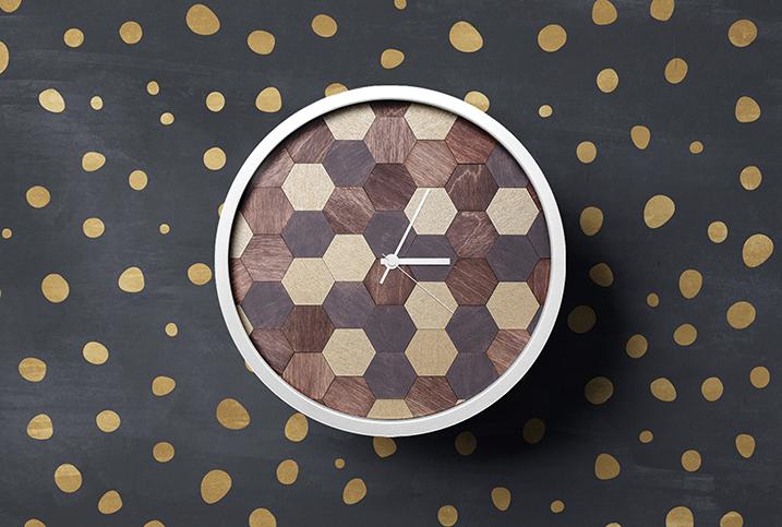 wood clock 1.jpg