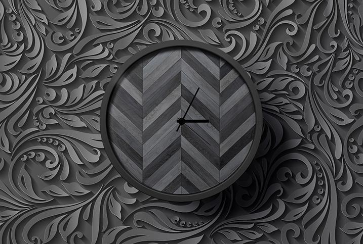wood clock 3.jpg