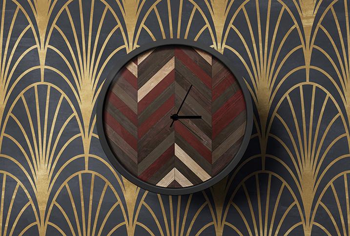 wood clock 5.jpg