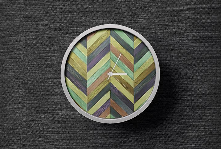 wood clock 16.jpg
