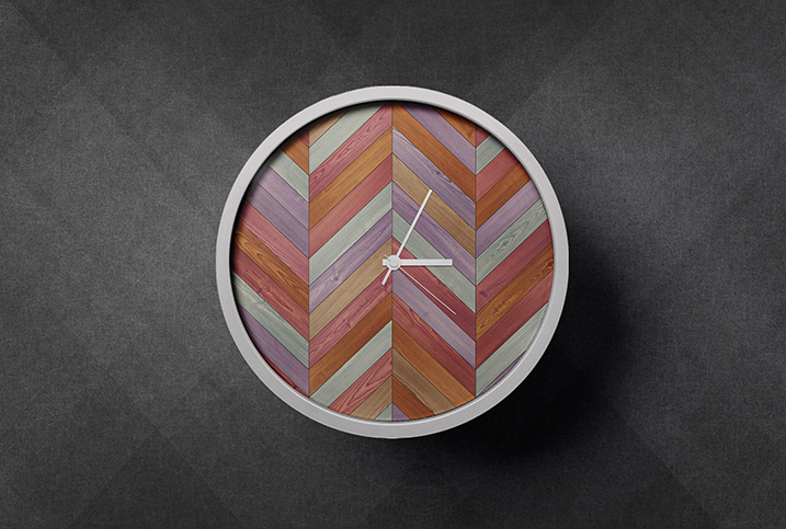 wood clock 17.jpg